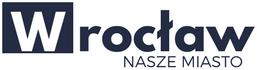 Wroclaw-logo