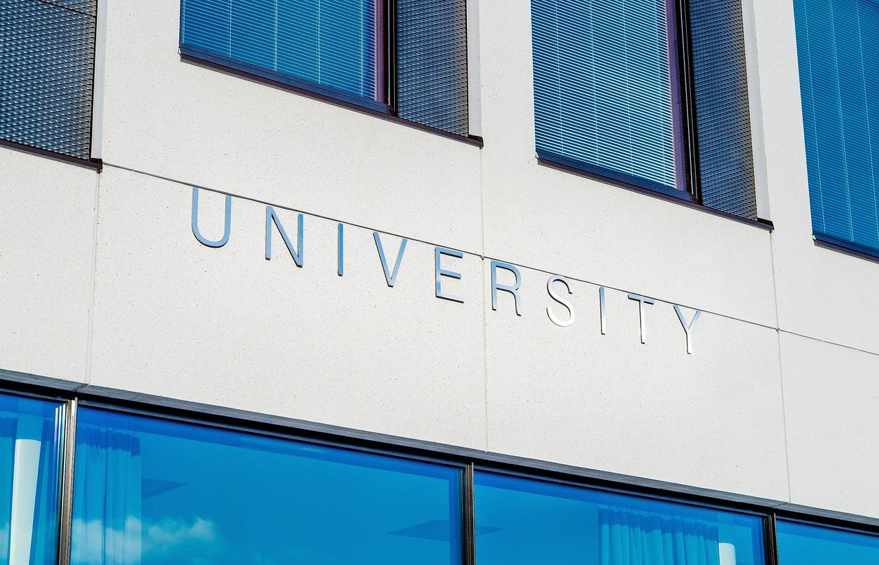 uczelnia wyższa